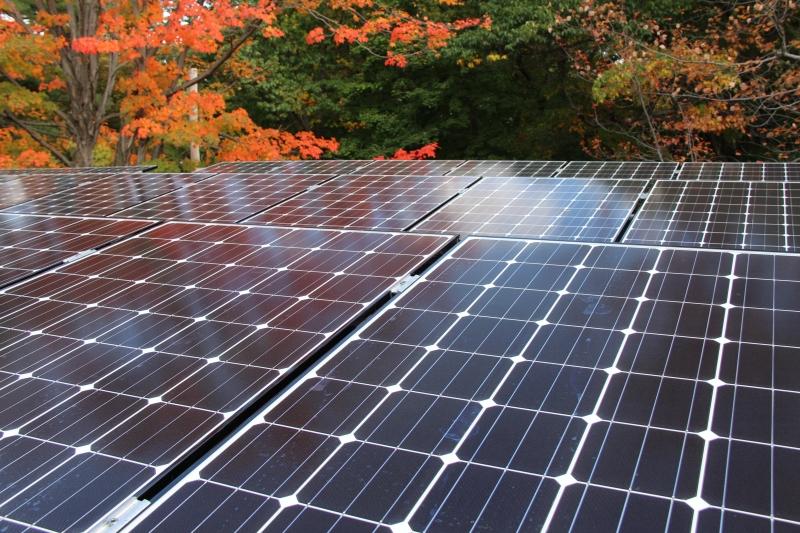 J:\Affiliate Marketing\GP Work\image\Solar Energy Works.jpg