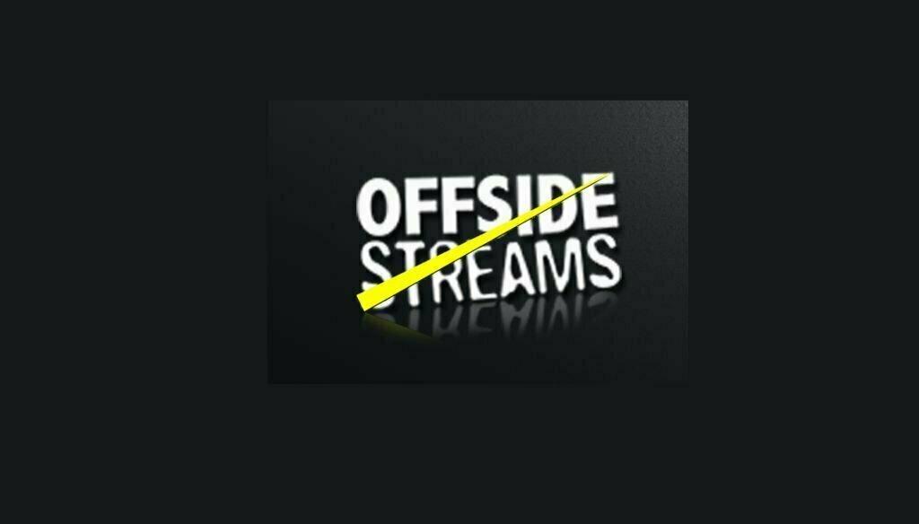 OffsideStream.jpg