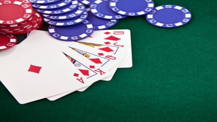 Tips on Enjoy Sports Toto Site Food Verification and Learn about Casino Site  Spoman - Too Kind Studio